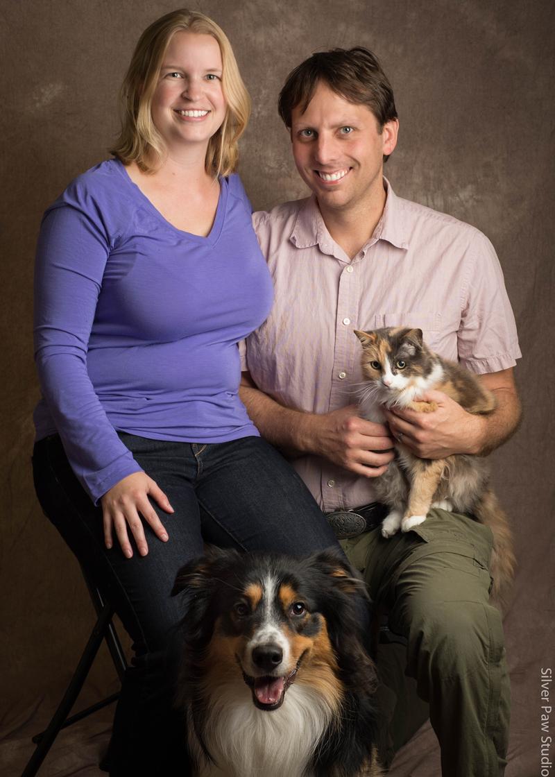 Sanders Family Silver Paw Studio-26