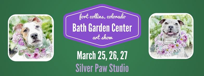 Bath Garden Center (5)