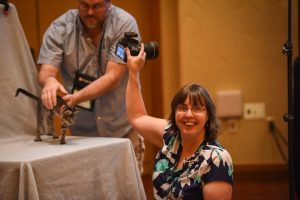 BlogPaws Photography Class image by by Annabelle Denmark Photography