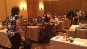 BlogPaws Photography Class