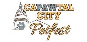 capawtal city petfest